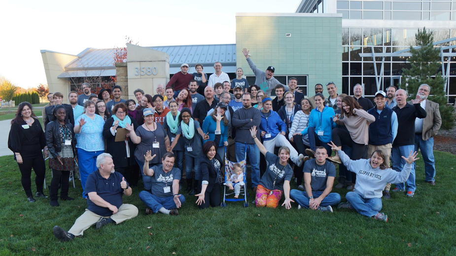 Entrepreneurship Enthusiasts Invited to Startup Weekend Event
