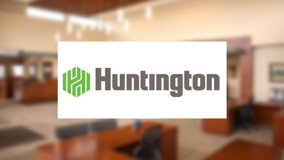 Huntington Reports Q1 Net Income of $326M