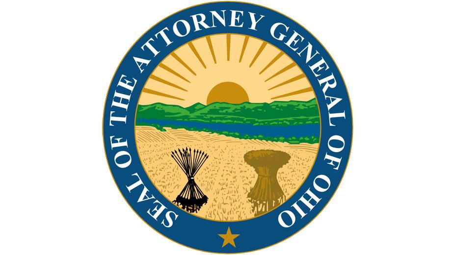 mike dewine ohio restoration group lawsuit
