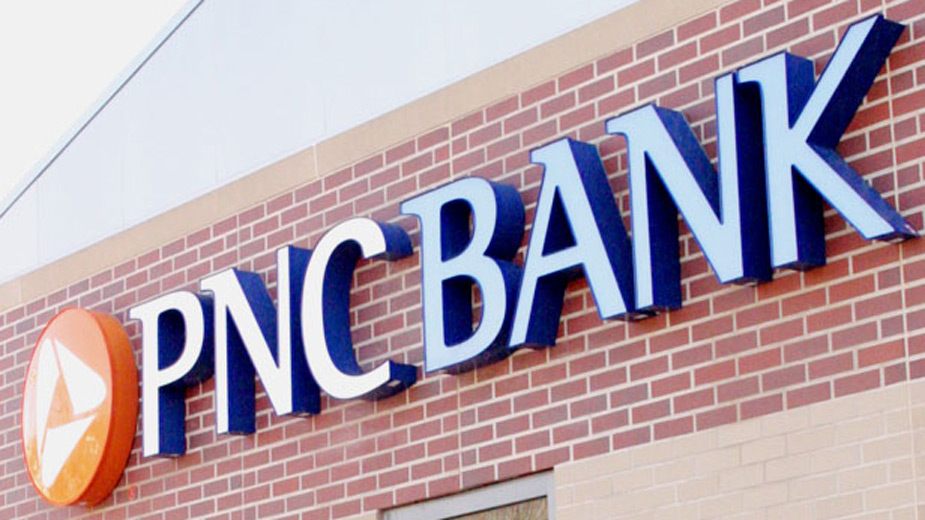 PNC Reports Q1 Net Income of $1.2 Billion