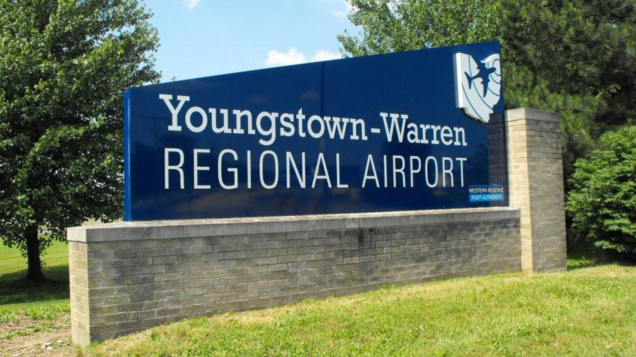 WRPA OKs Severance for Former Airport Director Dan Dickten