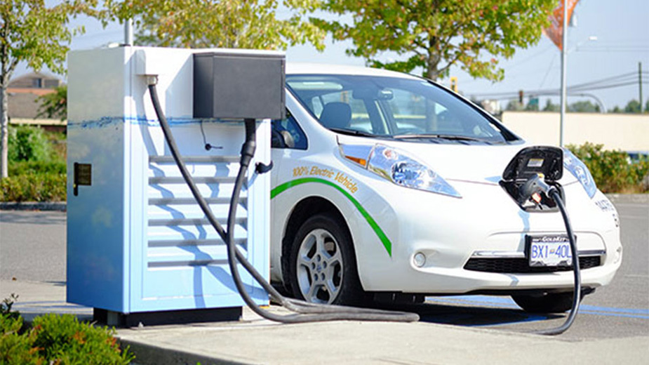 Electric Vehicles Will Be Ubiquitous by 2030 | Business Journal Daily