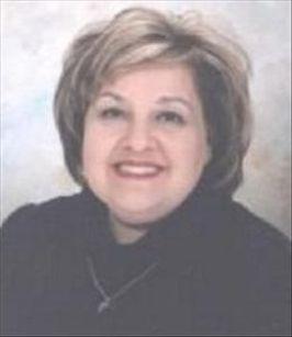 Jacquelyn Kadilak