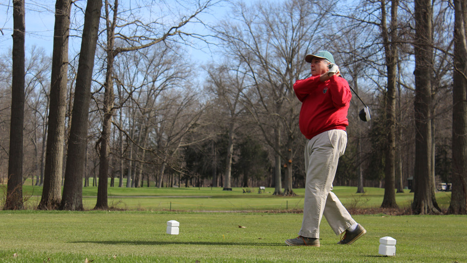 business plan development door creek golf If interested in golf courses as an investments, or the sale of one, you won't find anyone better suited to help you  cooks creek golf club south bloomfield, ohio  are you a sports.