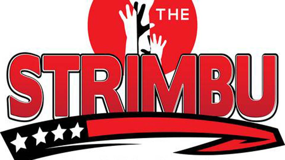 29th Strimbu BBQ Awards $34K in Scholarships