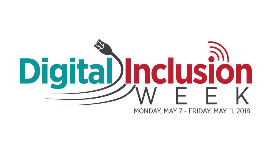 digital inclusion week