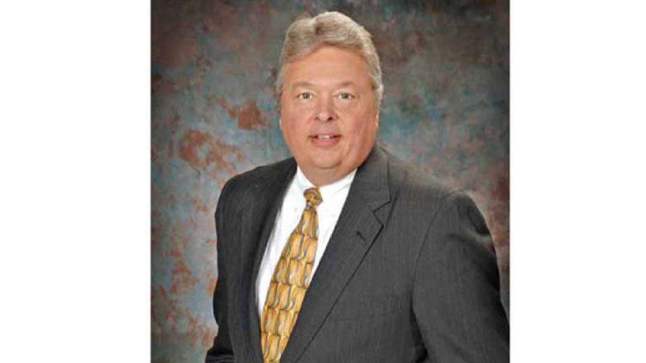Egnot Retires from McDonald Steel After 11 Years