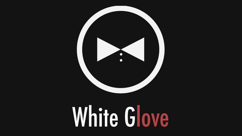 White Glove Payroll