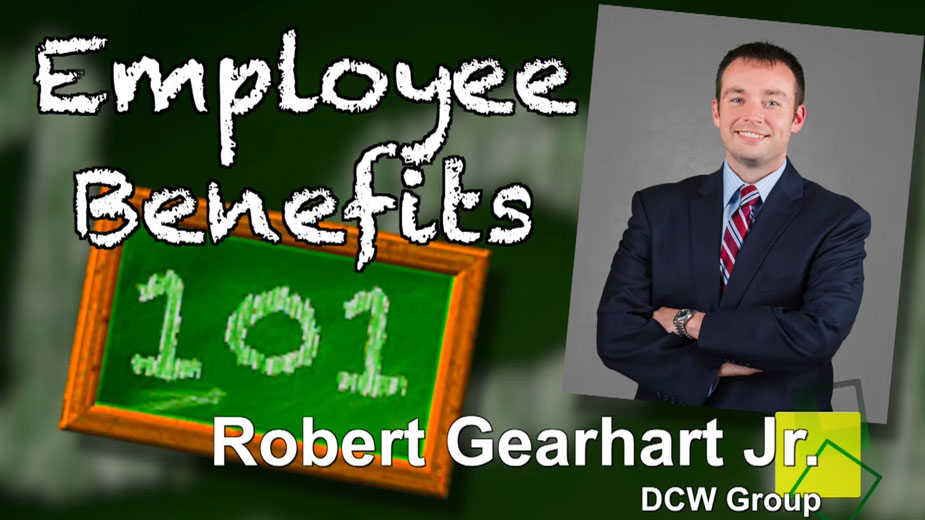 Employee Benefits 101 Archives - Business Journal Daily