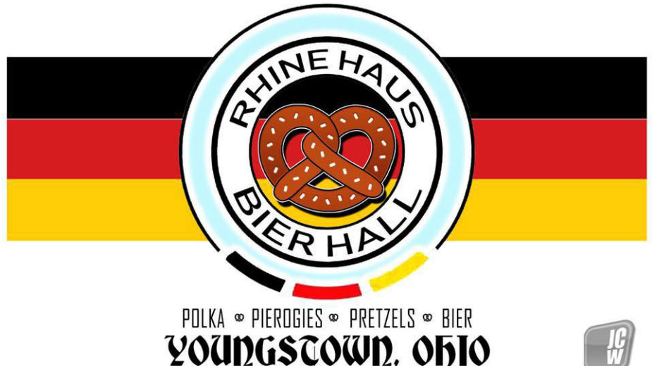 Rhine Haus to Open in Time for Oktoberfest