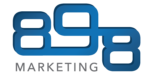 898 Marketing