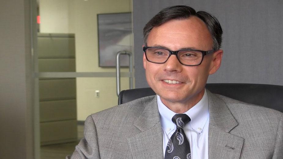 Ken Kondas wealth planner chemical bank