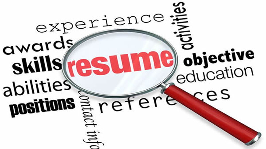 penn state shenango teaches blockbuster resume writing business