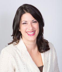 Kate Oesch