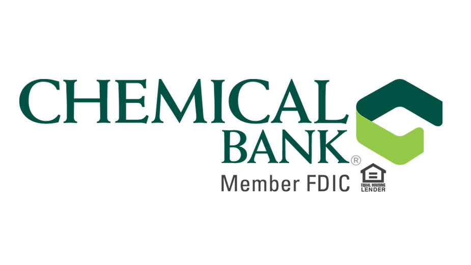 Chemical Bank Donates $10,000 to Goodwill