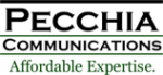 Pecchia Communications LLC