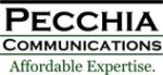 Pecchia Communications LLC
