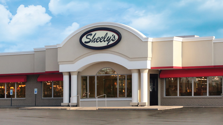 Sheely's Furniture Brings on Three New Owners