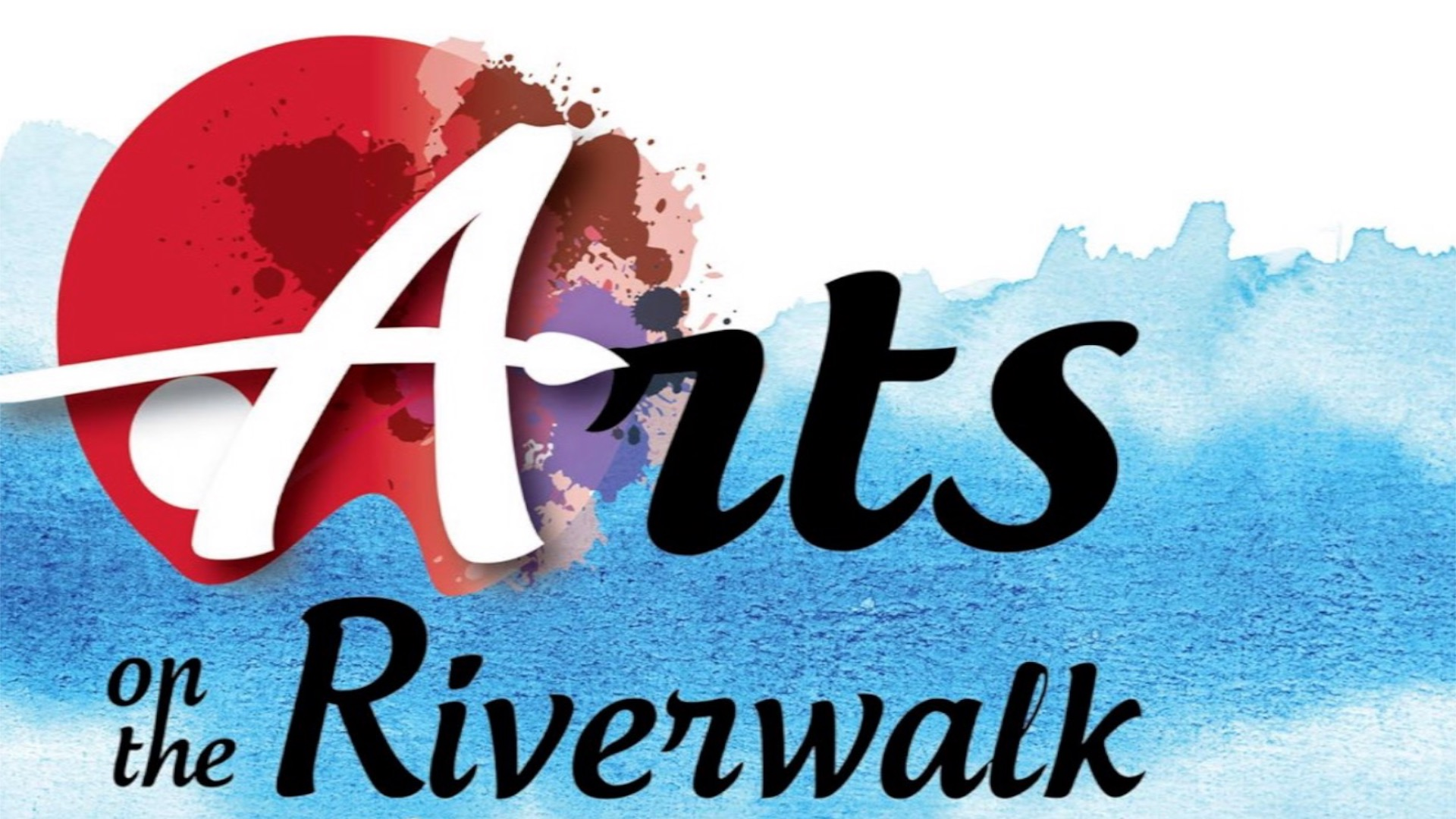 Art Meets Science on the Riverwalk
