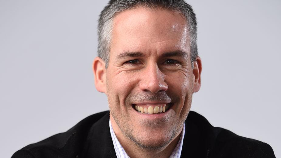 Jeff Leo Herrmann Named Chief Revenue Officer