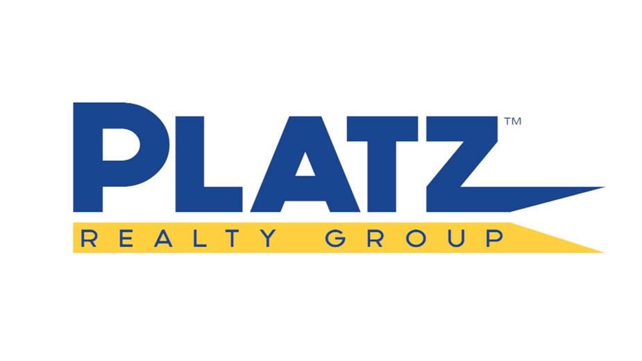 Platz Realty Group
