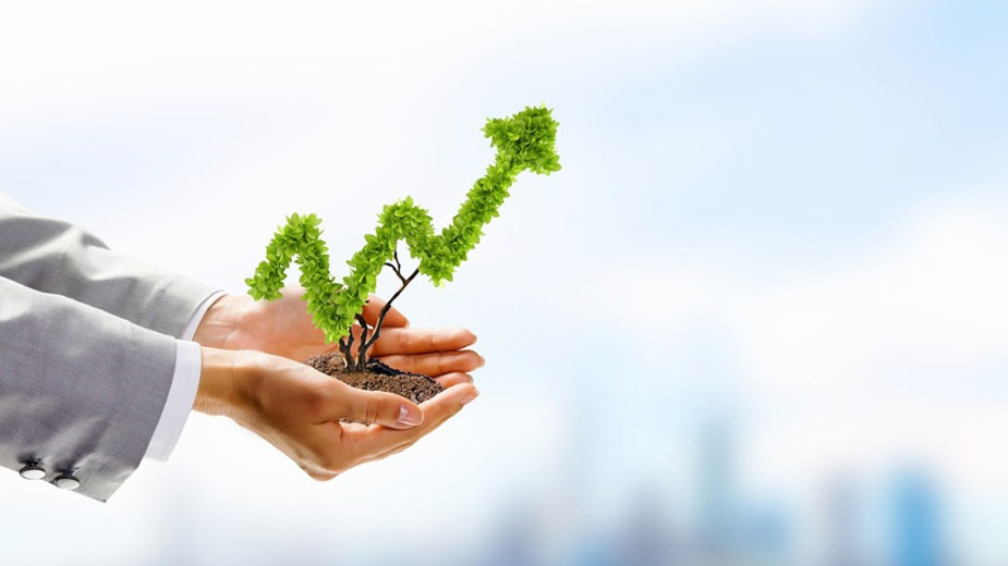 Investors Buy into Socially Responsible Investing