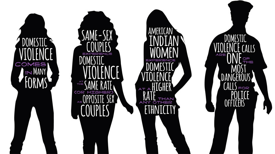 ysu to bring awareness to domestic violence homicides business