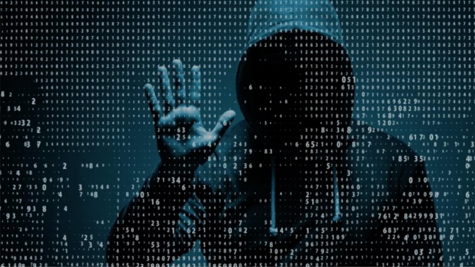 schneider downs cyber security