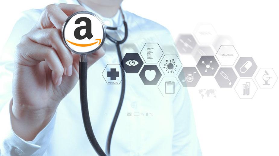 Employee Benefits 101 Live Discusses Amazon's Impact on Health Care