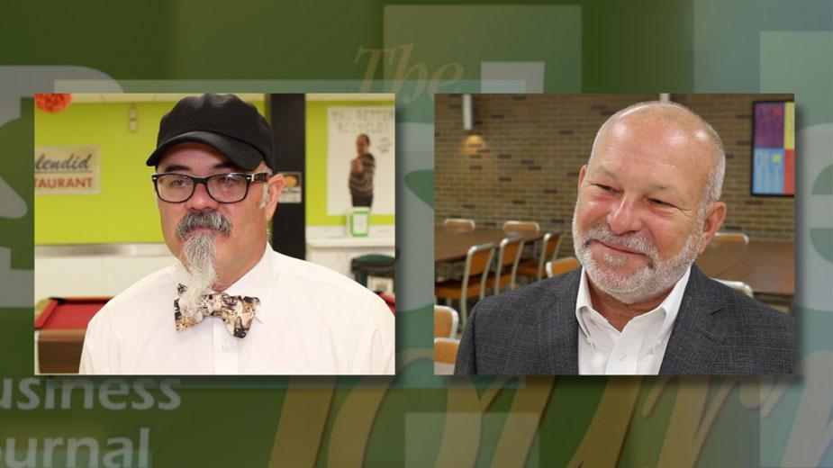 Mahoning Valley Hospital Foundation Donates $750K to Golden String Inc.