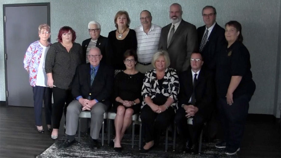 National Philanthropy Day Honorees