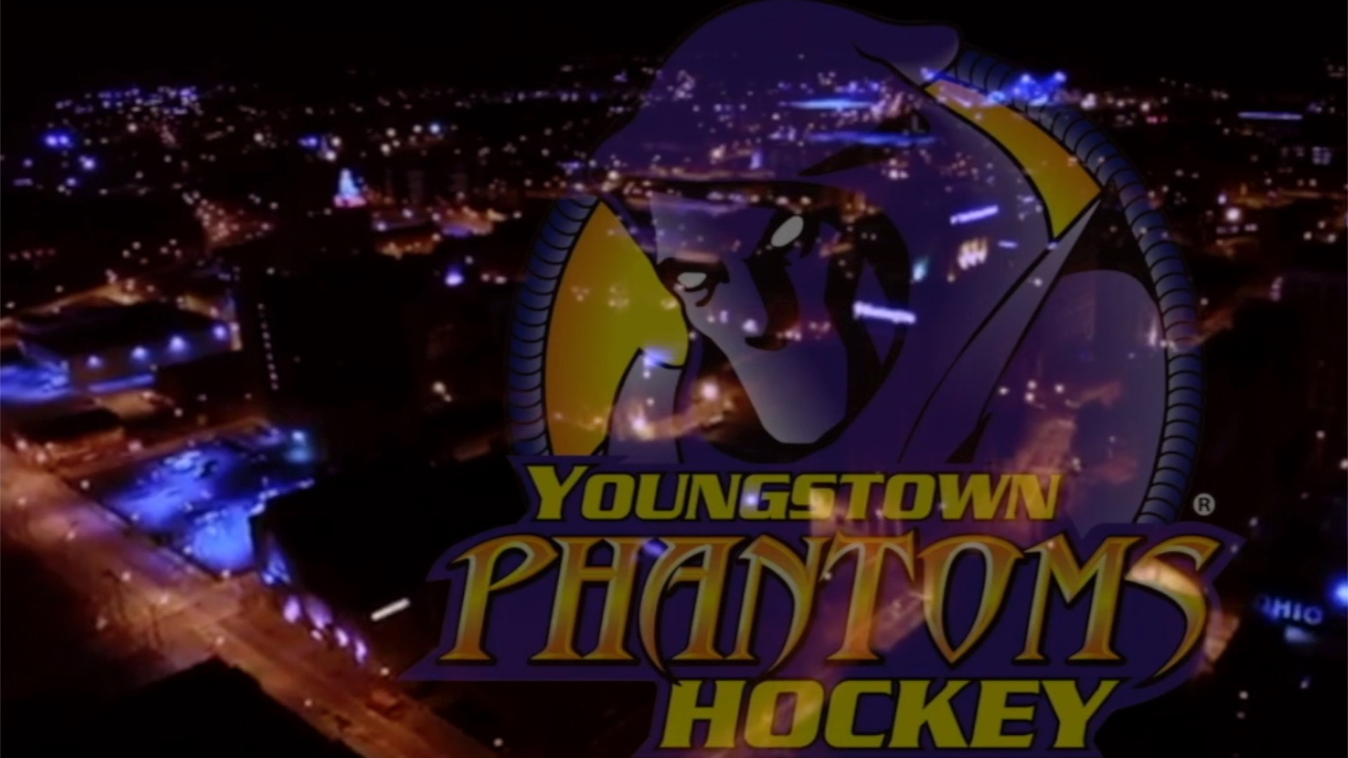 Phantoms Prep for Games in 2019