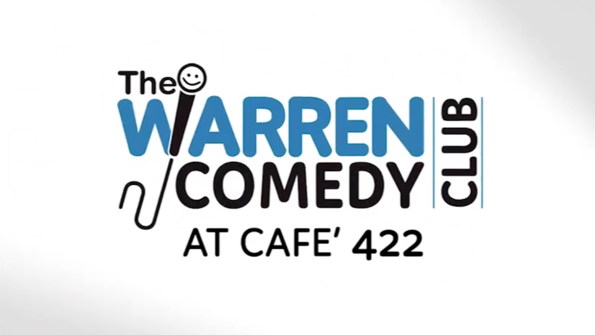 Barrel of Laughs at Cafe 422