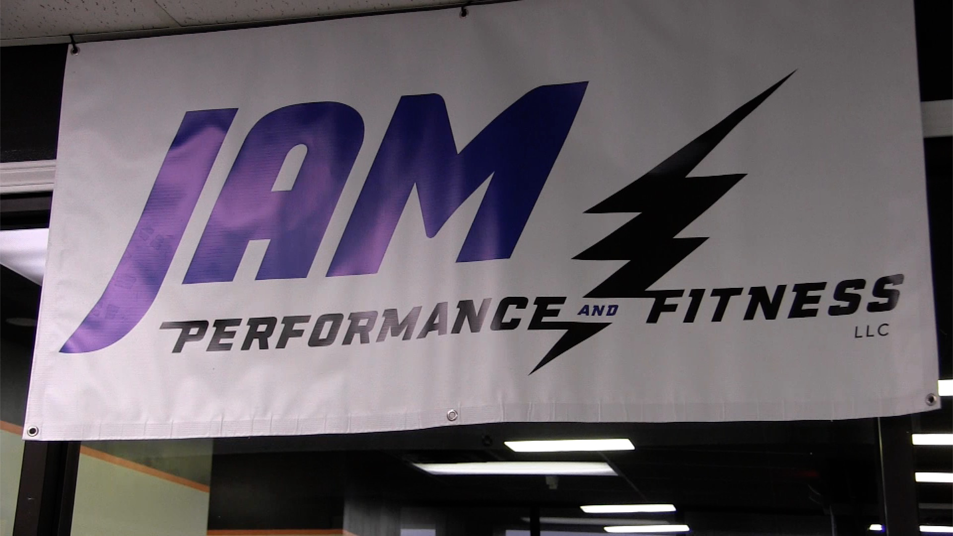 JAM Performance Fitness
