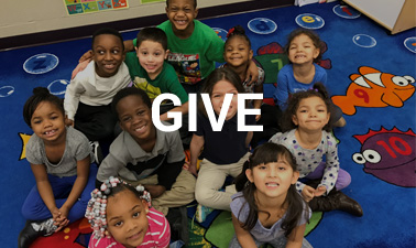United Way - Give