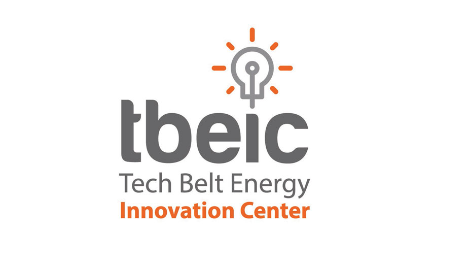 Tbeic Hosts Energy Conference Sept  23-24 - Business Journal Daily