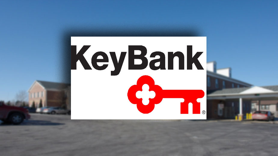 KeyBank Small Business Program Earns Accolade - Business