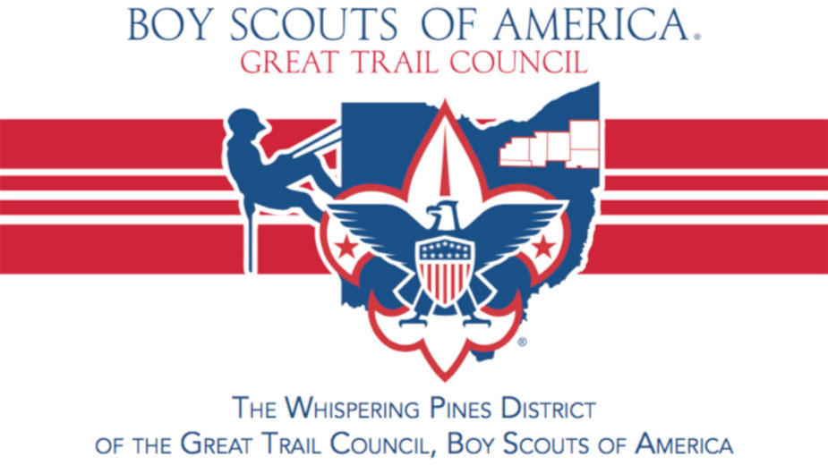 Celebration of Scouting Breakfast Preview