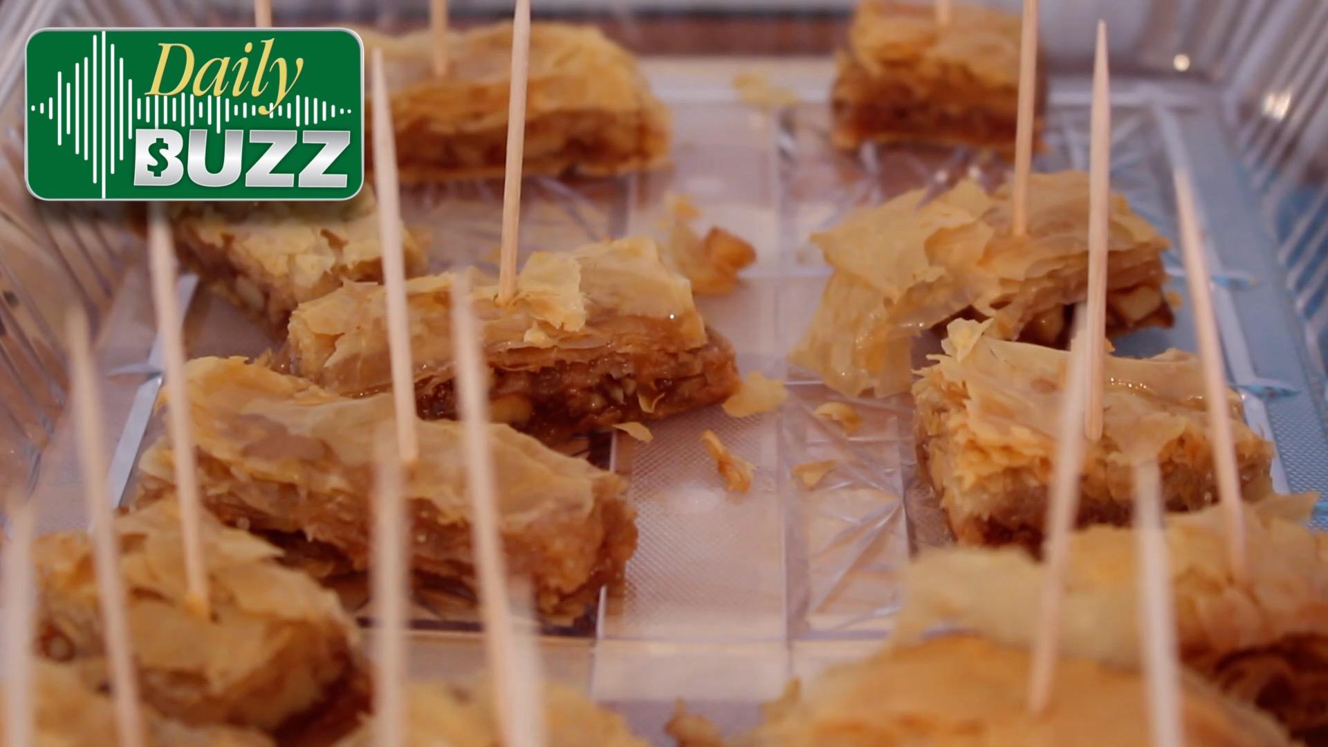 abigails bakery creations austintown