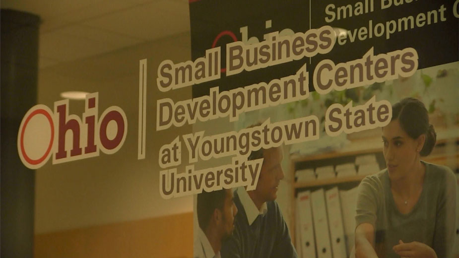 Ohio SBDC at Youngstown State University