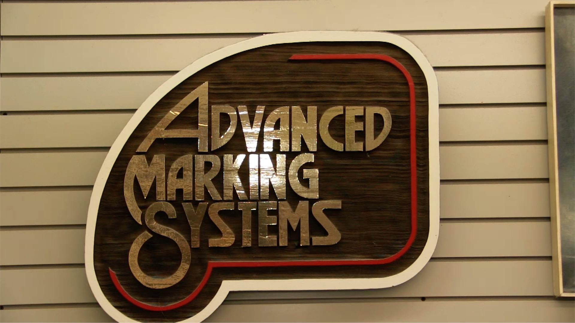 Advanced Marking Printing Austintown