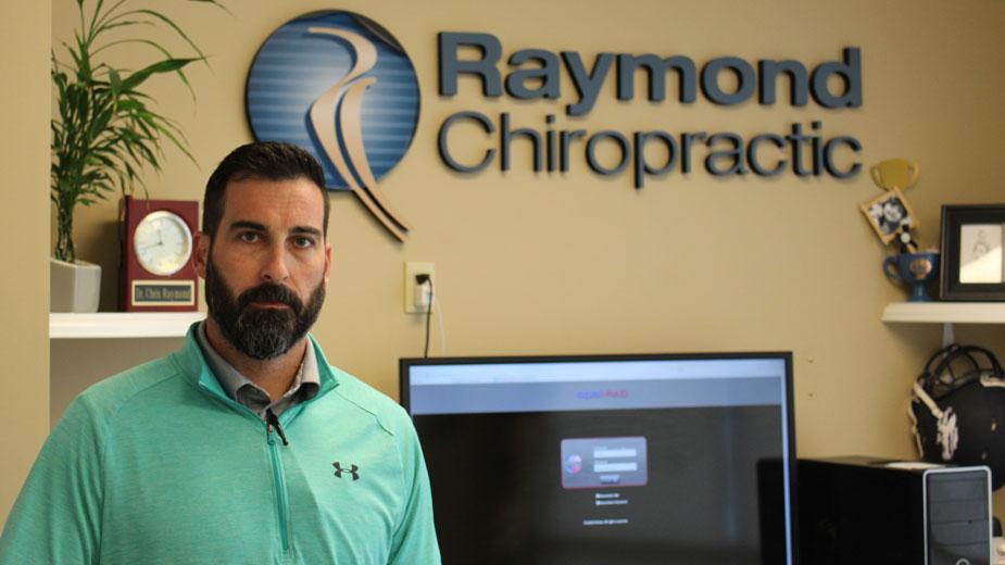 Raymond Chiropractic
