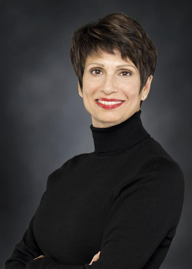 Lisa Giordano
