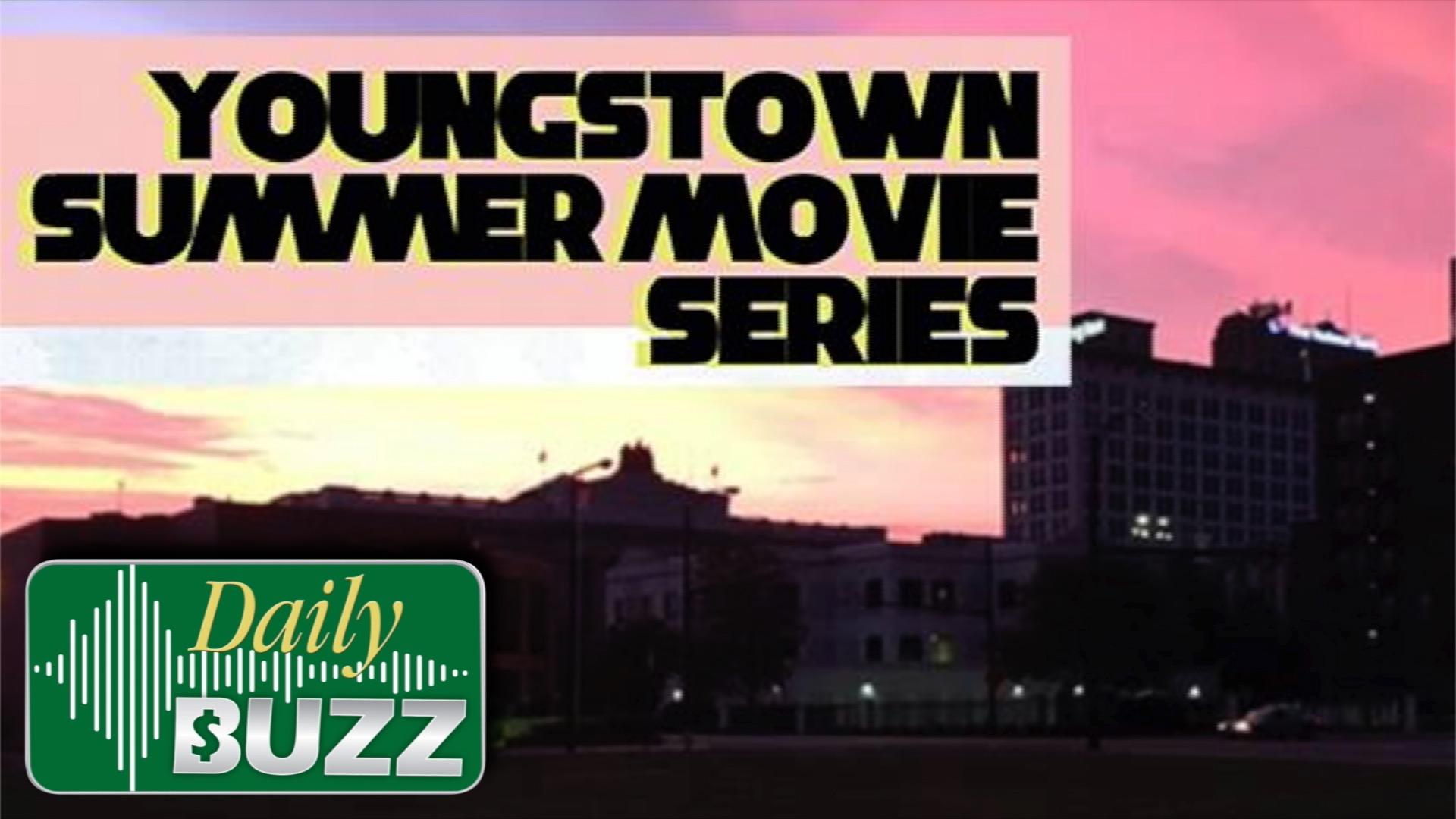 Movie Fun Downtown