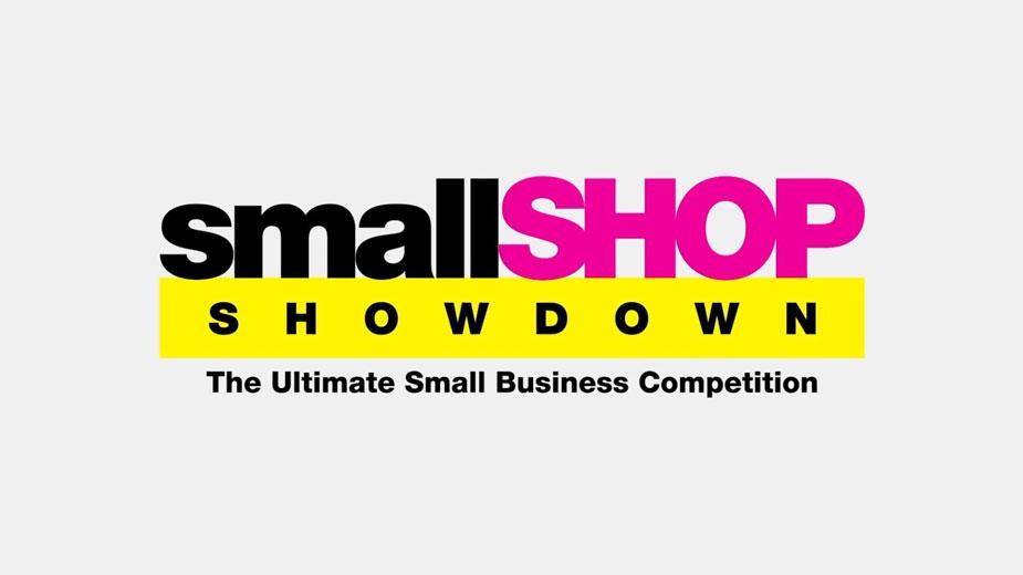 MiMe Wins Small Shop Showdown