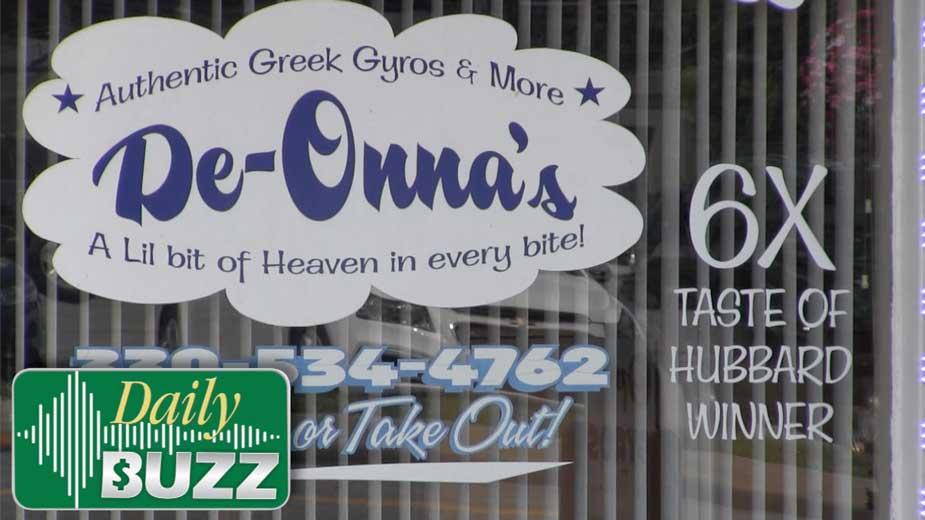 De-Onna's is 'Worth the Wait'