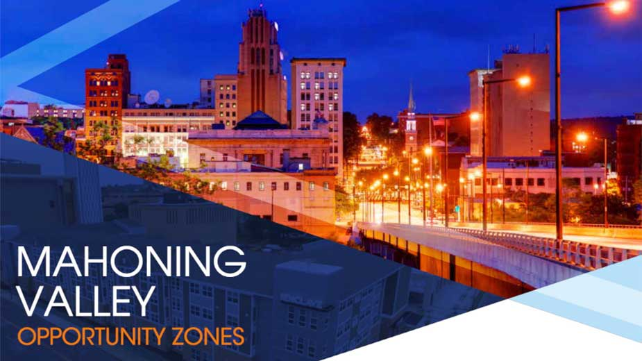 Mahoning Valley Investment Prospectus