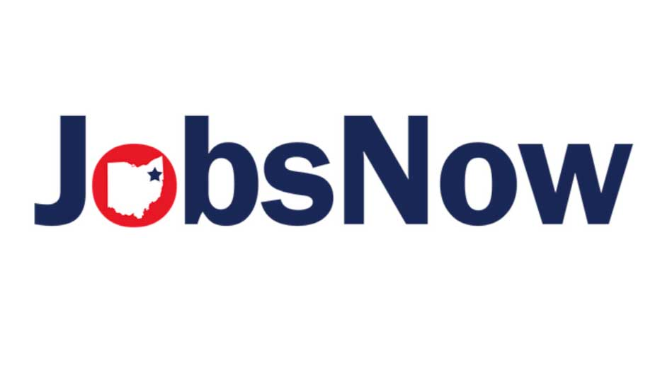 What is the JobsNow Workforce Initiative?