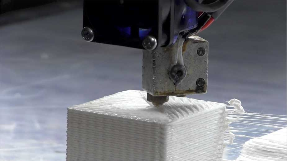 3D Printing Youngstown