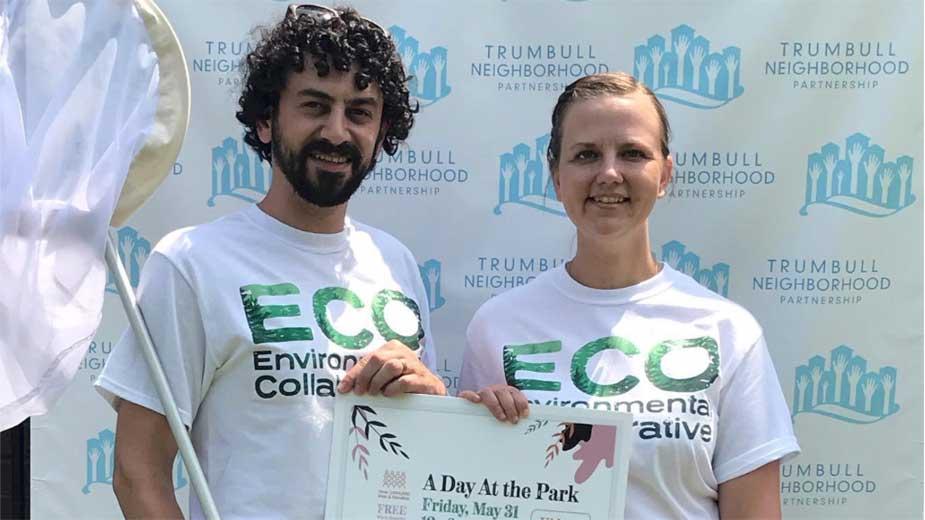 Environmental Collaborative